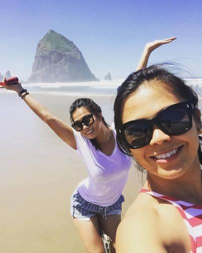 Canon Beach 2016_Jenyl